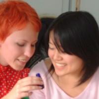 Aromatherapy Sniffing Essence
