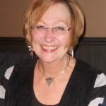 Judy - Principal of Excel English