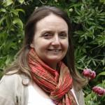 Tricia - Senior Tutor at Excel English