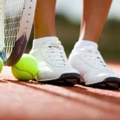 Tennis Experience