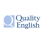 Excel English is part of Quality English