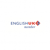 Excel English is a member of English UK
