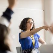EFL Teacher Vacancies at Excel English London, summer 2014