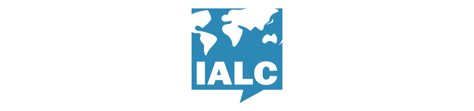 Excel English is a member of the International Association of Language Centres (IALC)