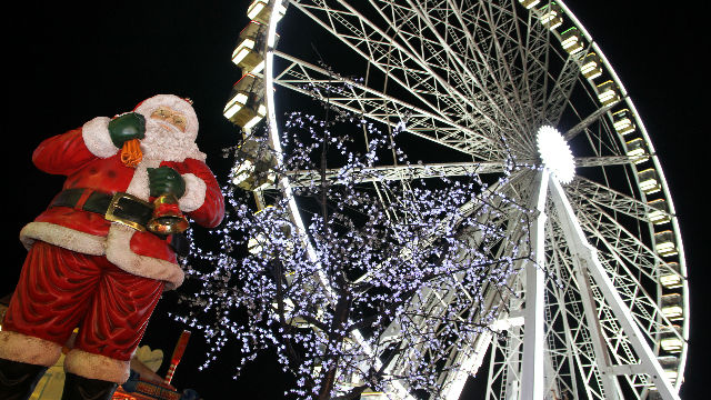 77062-640x360-winter-wonderland-big-wheel-640